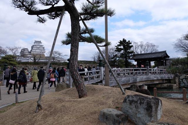 姫路城03.jpg