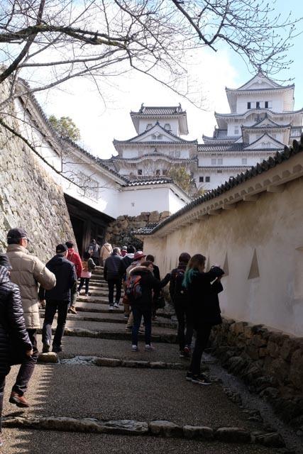 姫路城06.jpg