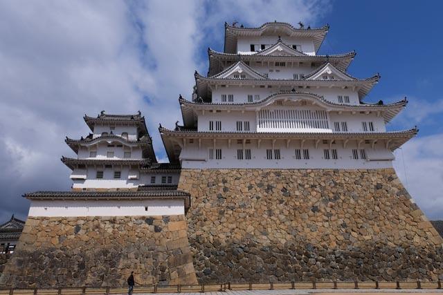 姫路城11.jpg