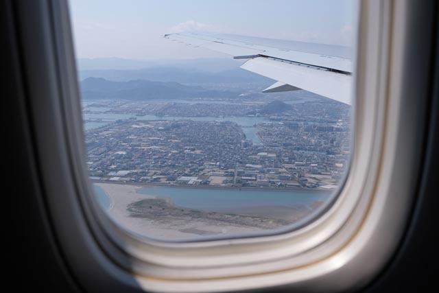 徳島空港03.jpg