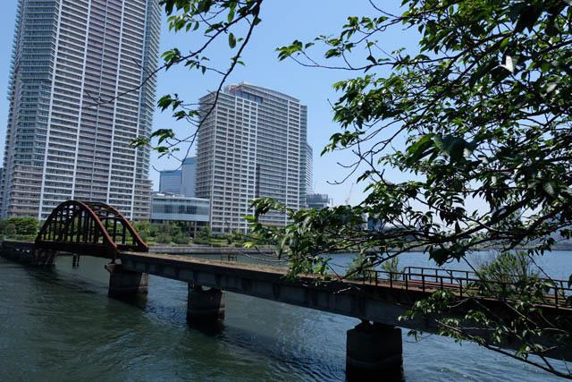FUJIKINA2019TOKYO-08.jpg