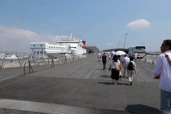 OceanDream_船内見学-01.jpg