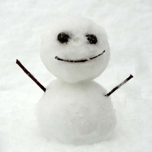 snow_140225.jpg